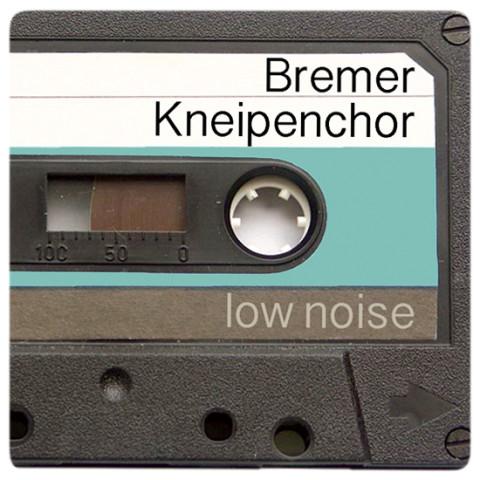 Kneipenchor_Rahmen