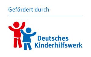 dkhw-logo_gefi%cc%82rdert-durch_rgb