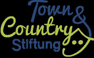 logo_tc-stiftung