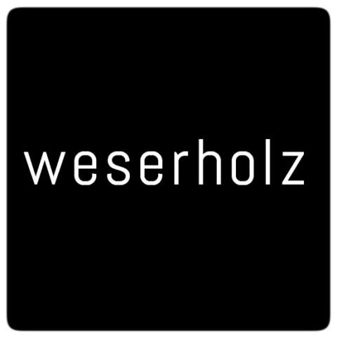 weserholz_Rahmen