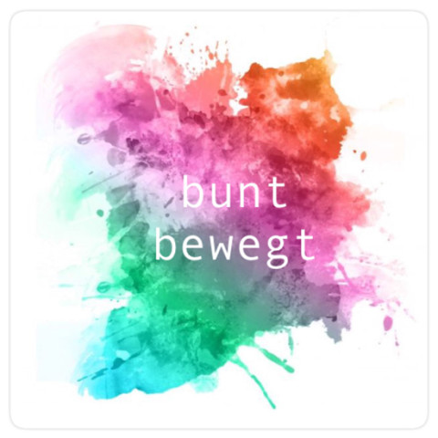 buntbewegt_Rahmen