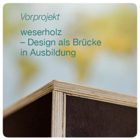 Vorprojekt_weserholz